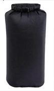 Drysack 7L - Black