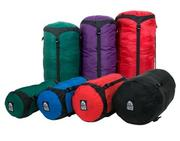 Granite Gear Round Rock Solid Compression Sack - 50L