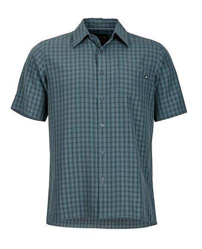 Men's Eldridge Short Sleeve