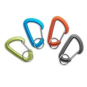 Micron Accessory Carabiner - Large