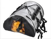 Deluxe Deck Bag