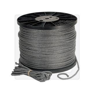 Poly Rope- 1/4 ' (Price By The Foot)
