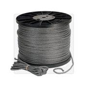 Poly Rope- 1/4' (Price by the Foot)