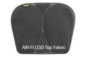 Paddling Airflo 3d Cushion