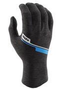 Hydroskin Paddling Gloves