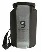 View Dry Bag - 20 Liter