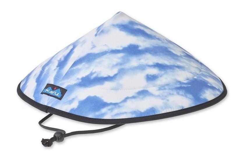 Chillba Hat
