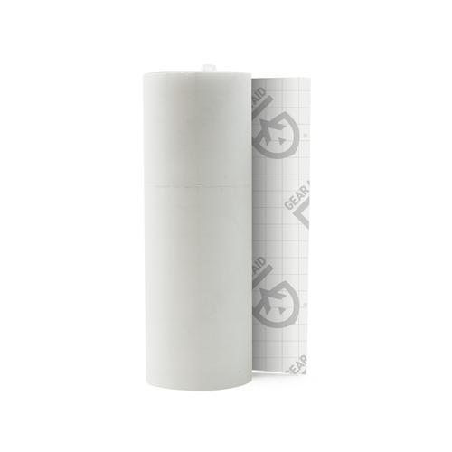 Tenacious Tape Clear - 3