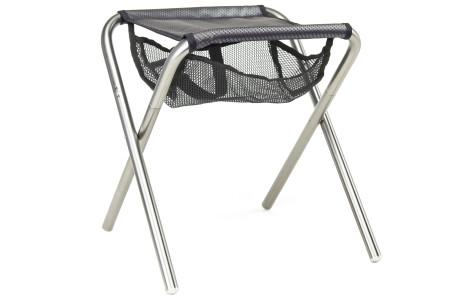 Collapsible Camp Stool