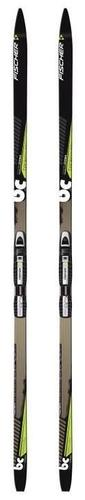 Country Crown (Waxable) Skis 14/15