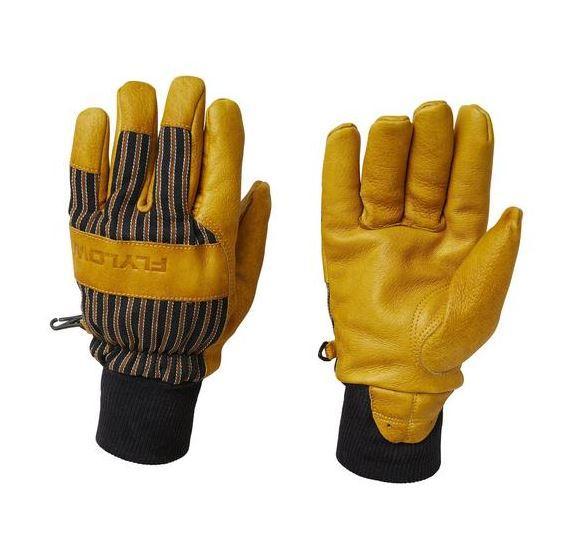 Tough Guy Gloves
