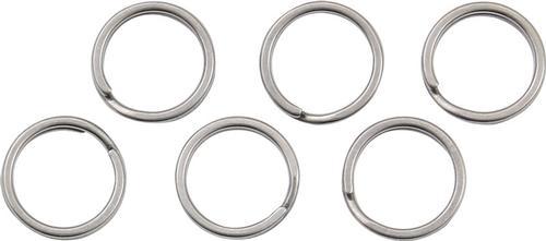 Victorinox Small Key Ring