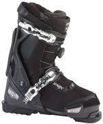 MC-S Ski Boots
