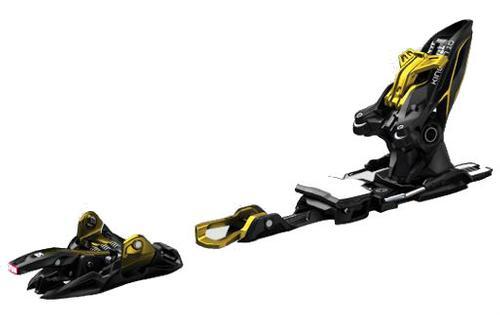 Kingpin 13 Brake 75- 100 Mm (19/20)