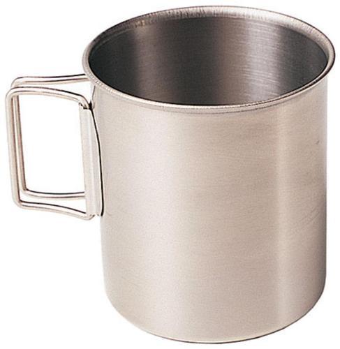 Titan Cup