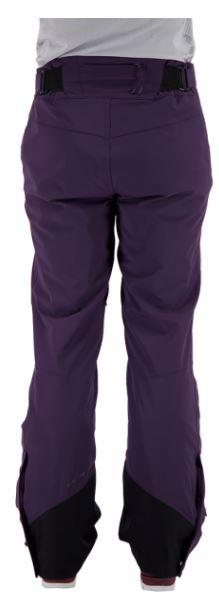 Women's Straight Line Pant