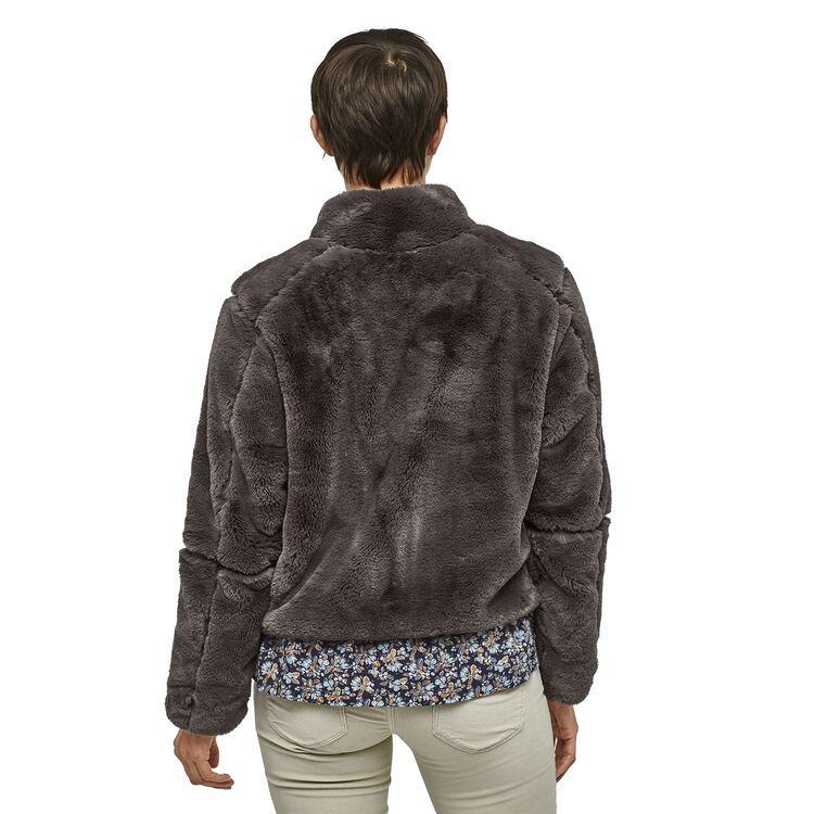 Women's Lunar Frost Jacket
