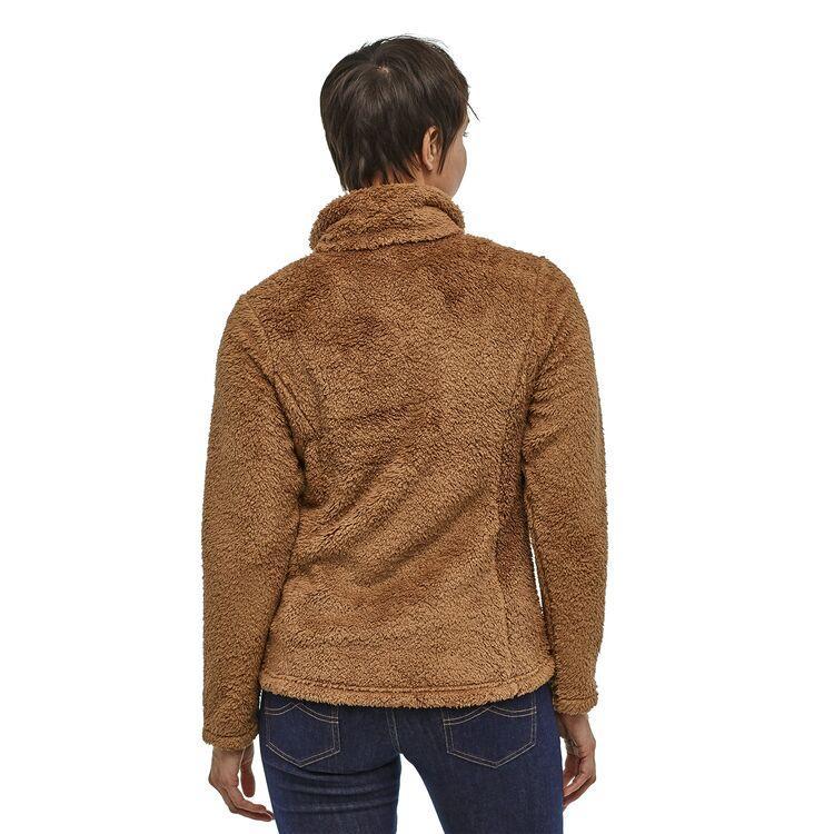 Women's Los Gatos 1/4-Zip Fleece