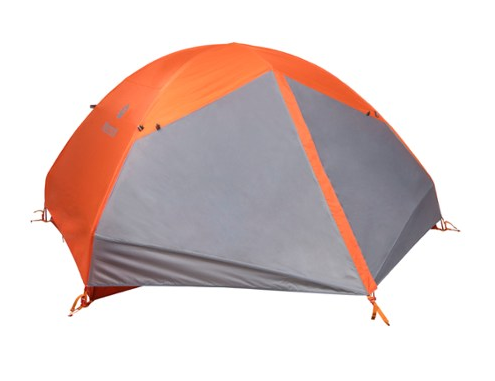Marmot Tungsten 3 Person Tent