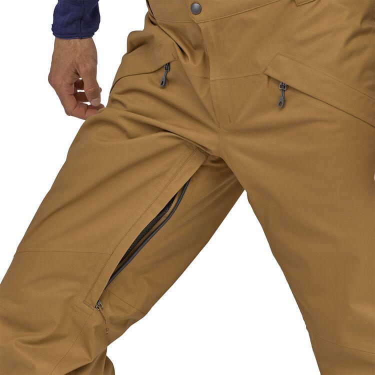 Snowshot Pants