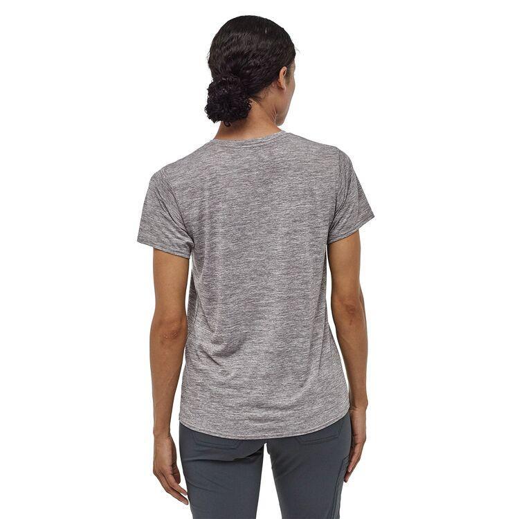 Women's Capilene Cool Daily Shirt