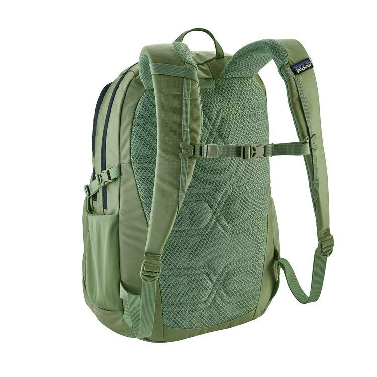 Women's Refugio Backpack 26L