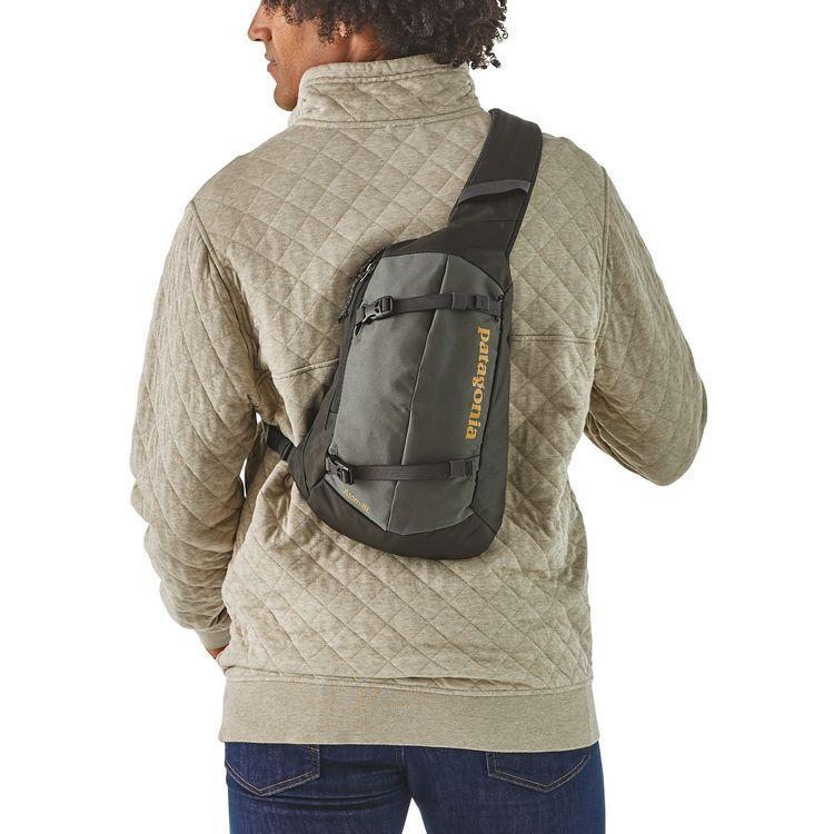 Atom Sling Bag 8L