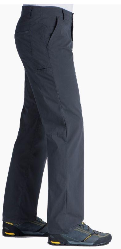 Slax Pants