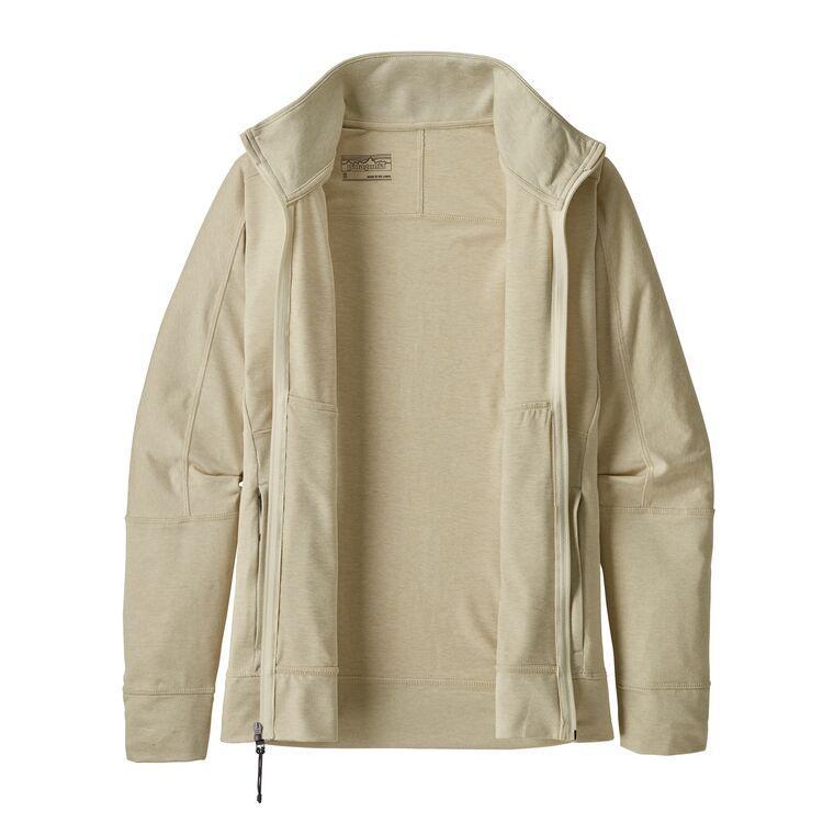 Seabrook Jacket