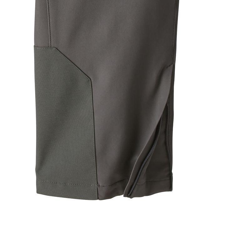 Patagonia Crestview Pants - Regular