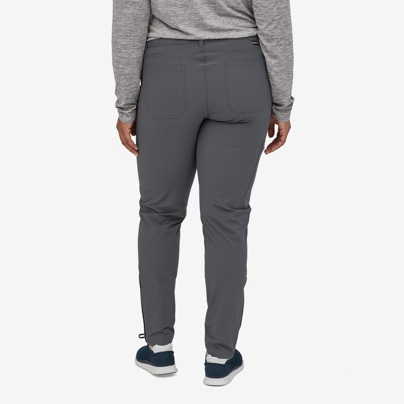 Women's Skyline Traveler Pants - Regular