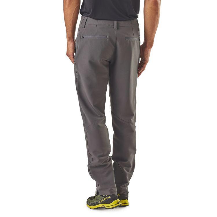 Crestview Pants
