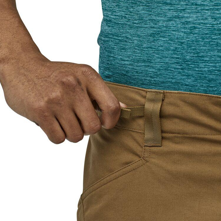 Venga Rock Pants