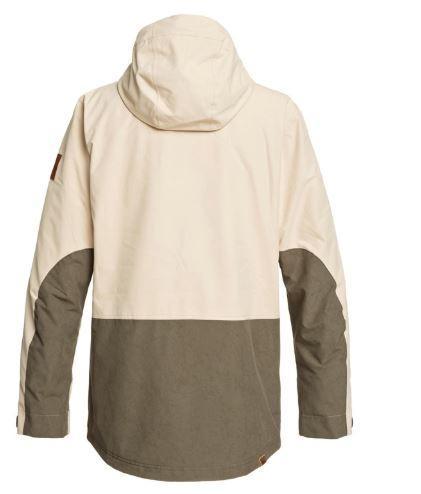 Horizon Snow Jacket