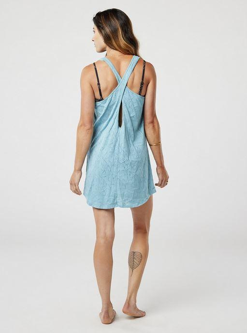 Women's Affinity Cover Up