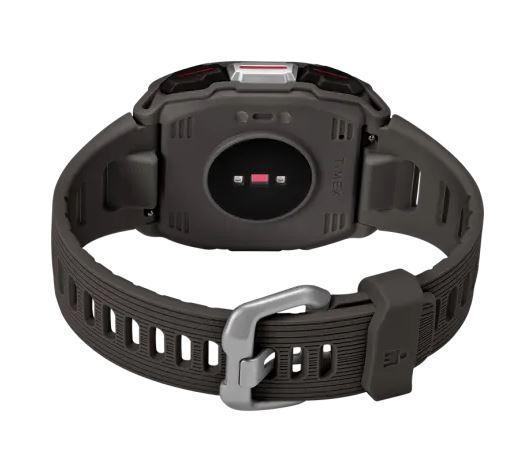 Timex R300 GPS Smartwatch