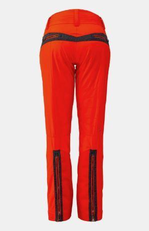 Spyder Amour Pants