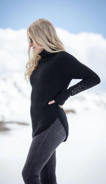 Skea Apres Sweater