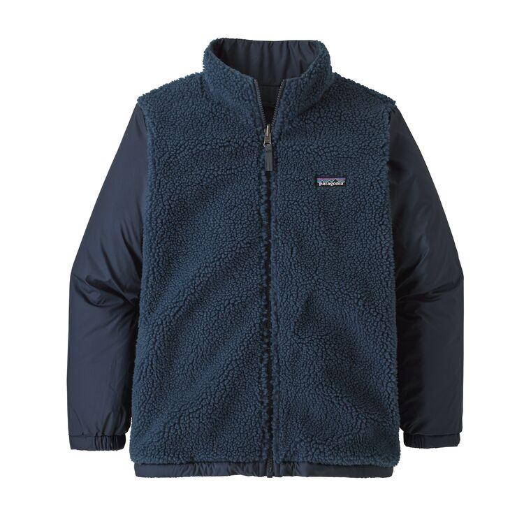Patagonia 4-in-1 Everyday