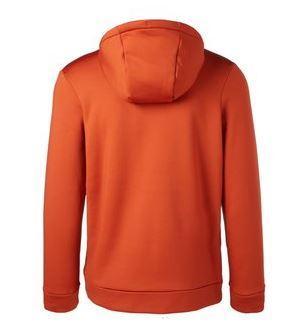 Bamba Pullover