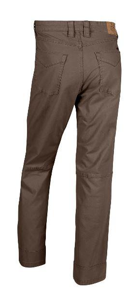 Camber 106 pant - 30