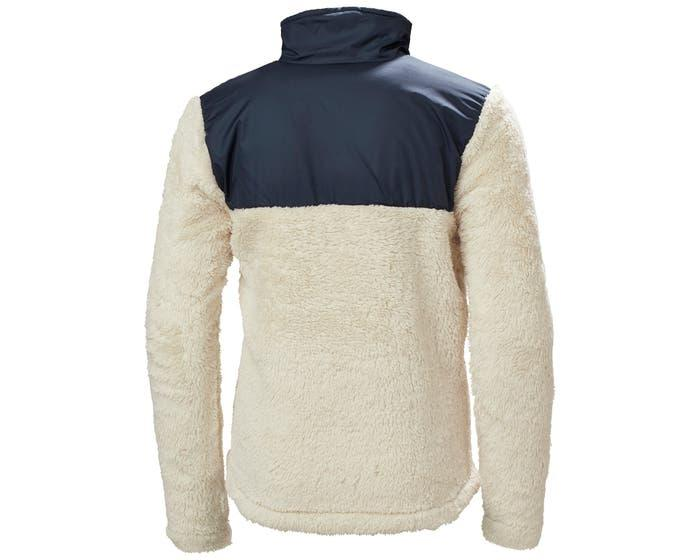 Helly Hansen Champ 1/2 Zip