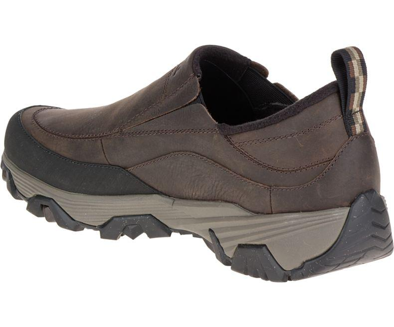 Merrell Coldpack Ice