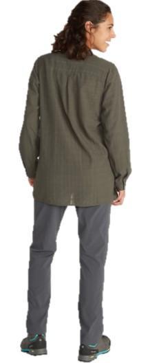 Women's BugsAway Collette LS Shirt