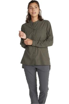 Women's BugsAway Collette LS Shirt