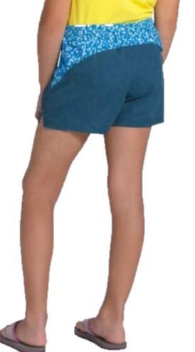 Girls' Class V Water Shorts