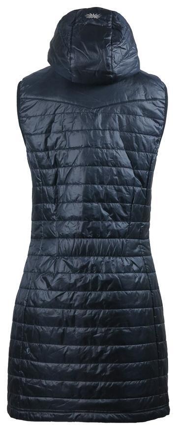 Skhoop Debbie vest
