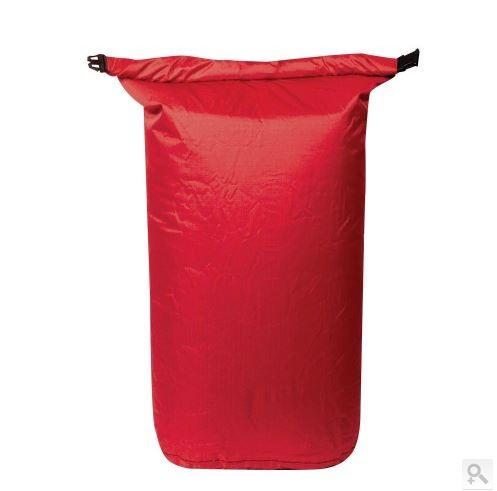 Granite Gear Dry Bag
