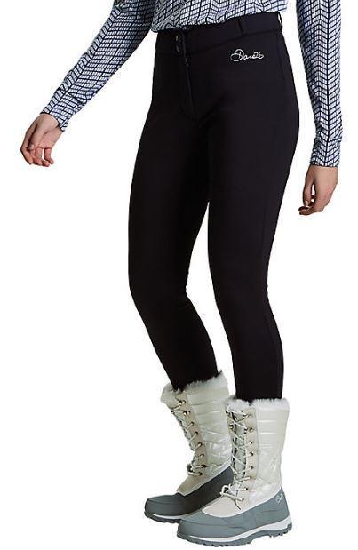 Women's Shapely II Trouser