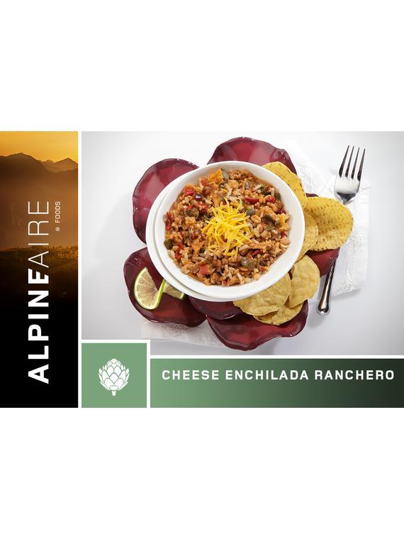 Alpineaire Enchilada Ranchero